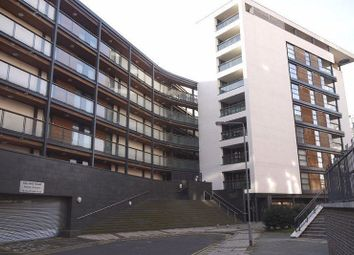 Thumbnail 2 bed flat to rent in 1 Channelsea Road, London