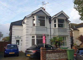 Thumbnail Room to rent in Ringwood Road, Eastbourne
