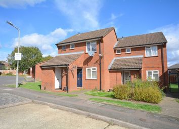 Thumbnail 1 bed flat to rent in William Moulder Court, Chesham