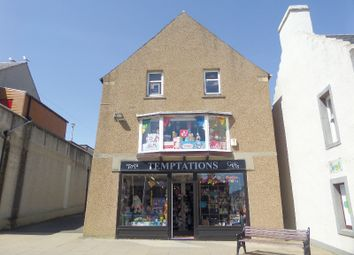 Thumbnail Retail premises for sale in Rotterdam Street, 8Aa