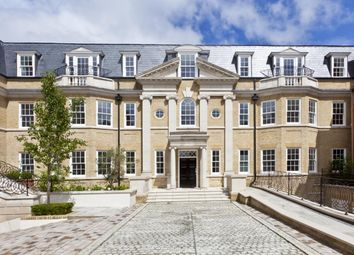 Thumbnail 2 bed flat to rent in Leopold Court, Princess Square