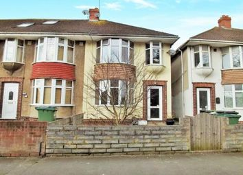 3 bed end terrace house for sale in Conygre Road, Filton, Bristol BS34