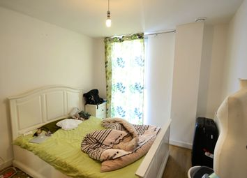 Thumbnail 3 bed flat to rent in 2 Cornmill Lane, London