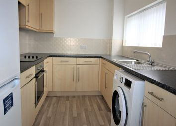 Thumbnail 3 bed property to rent in Addenbrooke Drive, Speke, Liverpool