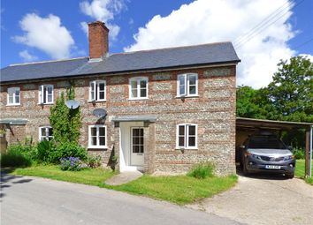 Phenomenal Find 3 Bedroom Houses To Rent In Dorset Zoopla Download Free Architecture Designs Parabritishbridgeorg