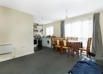 Thumbnail 2 bed flat to rent in Cold Blow Lane, London