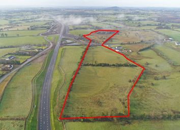 Thumbnail Property for sale in Cloughan, Mullingar, Westmeath