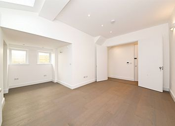 Thumbnail 1 bed flat for sale in Woodside Park Road, Woodside Park