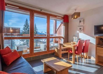 Thumbnail Apartment for sale in 73700 Bourg-Saint-Maurice, France