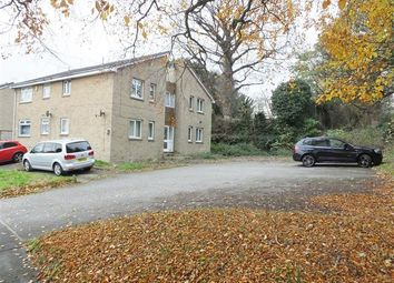 Thumbnail 1 bed flat to rent in 22 Hayes Drive, Sheffield