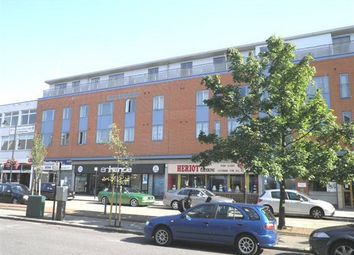 2 bed flat for sale in Headstone Drive, Harrow HA3
