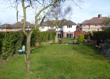 Thumbnail 4 bed semi-detached house for sale in Totternhoe Road, Dunstable