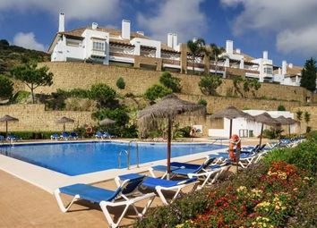 Thumbnail 2 bed town house for sale in Málaga, Mijas, Spain