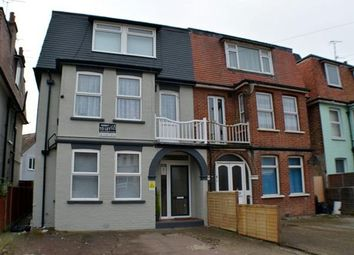 Thumbnail 9 bed property for sale in Penfold Road, Clacton-On-Sea