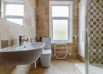 Thumbnail 1 bed flat to rent in Alexandra Road, East Croydon, Croydon, Surrey