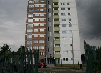 Thumbnail 2 bed flat to rent in Beech Rise, Roughwood Drive, Kirkby