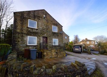 2 bed detached house to rent in Hilltop, Colne Road, Trawden BB8