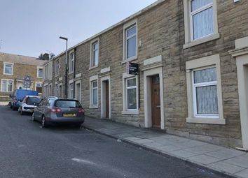 2 bed terraced house for sale in Vale Street, Blackburn, Lancashire BB2