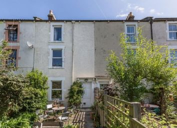 Thumbnail 3 bed semi-detached house for sale in Redland Terrace, Frome