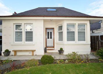 Priestfield Avenue, Edinburgh EH16 property