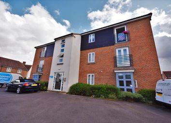 1 bed flat for sale in Englefield Way, Basingstoke RG24