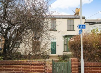 Thumbnail 5 bed semi-detached house for sale in Addiscombe Road, Margate