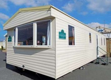 Thumbnail 3 bed property for sale in Abergele