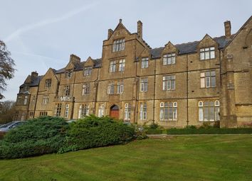 Thumbnail 3 bed flat for sale in De Combe House, Crewkerne