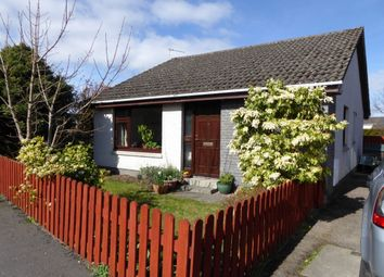 Thumbnail 2 bedroom detached house for sale in Ardness Place, Inverness