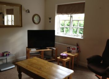Thumbnail 2 bedroom terraced house to rent in Simmonds Street, Reading