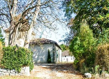 Thumbnail Property for sale in St-Clar, Gers, France