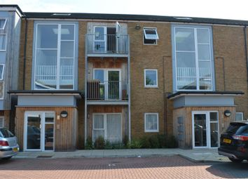 2 bed flat for sale in Vancouver Close, Horton Hill, Epsom KT19