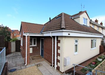3 bed detached house to rent in Cranmore Avenue, Keynsham, Bristol BS31