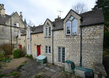 Thumbnail 2 bed cottage for sale in Nursery Drive, Brimscombe, Stroud, Gloucestershire