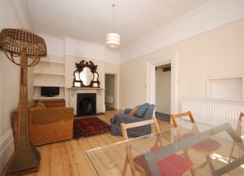 Thumbnail 1 bed flat to rent in The Village, Charlton Village