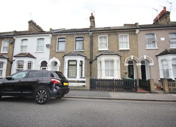 Thumbnail 4 bed terraced house to rent in Gosterwood Street, Deptford, London, London