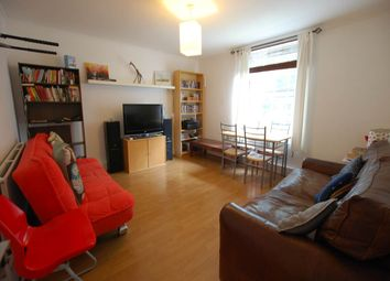 Thumbnail 2 bed flat to rent in Congers House, Bronze Street, Deptford