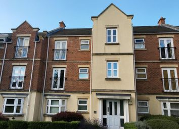 Thumbnail 2 bedroom flat to rent in Whitehall Croft, Lower Wortley, Leeds