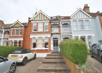 Thumbnail 5 bedroom semi-detached house to rent in Park Avenue South, Crouch End