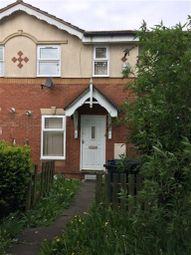 Thumbnail 2 bedroom terraced house to rent in Broadway Avenue, Bordesley Green, Birmingham