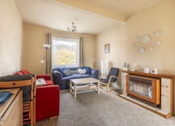 Thumbnail 2 bed flat to rent in Saughton Crescent, Edinburgh