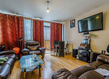 Thumbnail 2 bed maisonette for sale in Brookmarsh Trading Estate, Norman Road, London