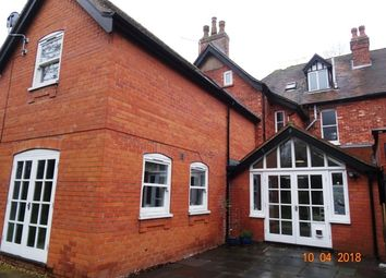 Thumbnail 7 bedroom semi-detached house to rent in Cromwell Avenue, Woodhall Spa