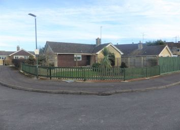 Thumbnail 3 bed bungalow for sale in Kingshill, Cirencester