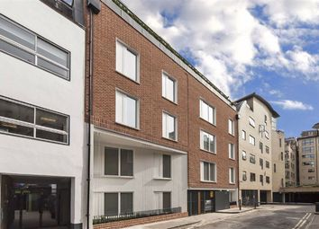 3 bed flat to rent in York Street Chambers, York Street, London W1H