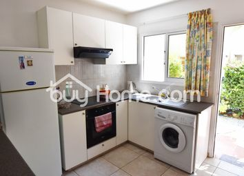 Thumbnail 2 bed town house for sale in Potamos Germasogeias, Limassol, Cyprus
