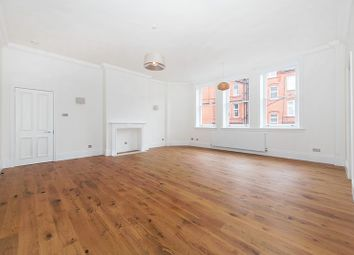 Thumbnail 2 bed flat to rent in Cadogan Gardens, Sloane Square
