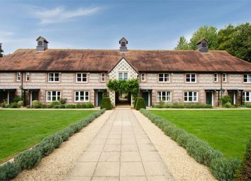 Earls Manor Court, Winterbourne Earls, Salisbury, Wiltshire SP4 property