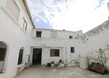 Thumbnail 11 bed town house for sale in Spain, Valencia, Alicante, Jávea-Xábia