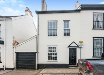 3 bed property to rent in Fore Street, Heavitree, Exeter EX1